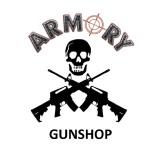 Armory Gunshop